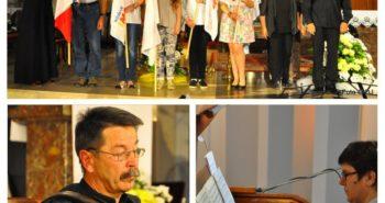Koncert_Bialorus-COLLAGE-001