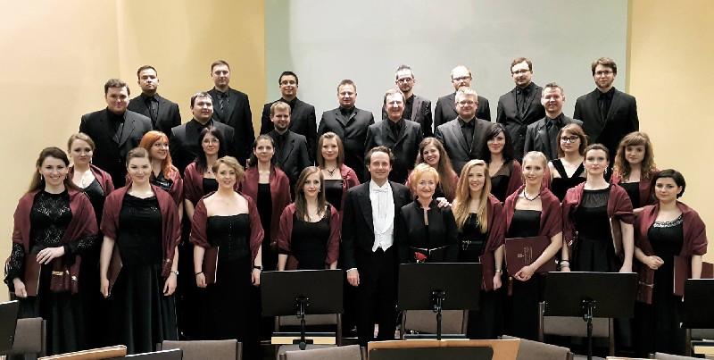 chor_filharmonii_lubelskiej